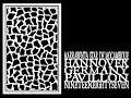 Orchestra Marrabenta Star De Moçambique - Hannover 1987