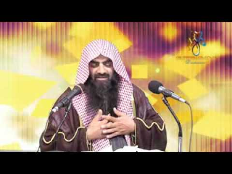 Question Answer Sawal Jawab 2 / 7 Sheikh Tauseef Ur Rehman