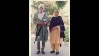 Different  Ways of Simran_Old Rare Katha _Sant Waryam Singh ji_Must Listen & Share..