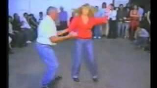 Los Iracundos - Moritat