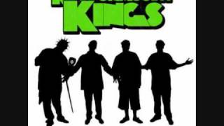 Watch Kottonmouth Kings Party Girls video