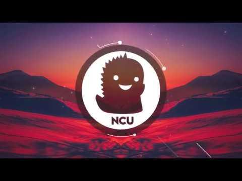 J3NK!NS - I'm Sorry [NCU Release]