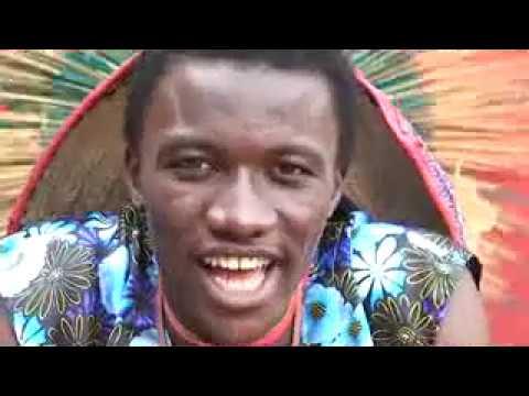 Download BAKIN MULKI part 1 #flashback hausa film