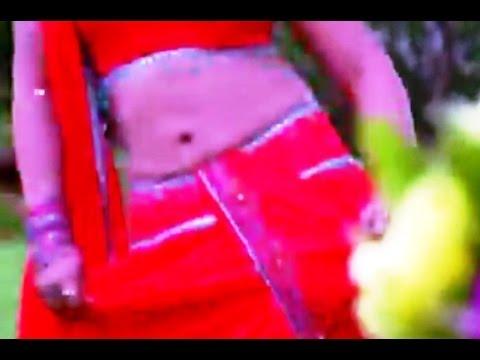 Mahal Wali Jaan Mareli [ Bhojpuri Video Song ] Ae Balam Pardesi