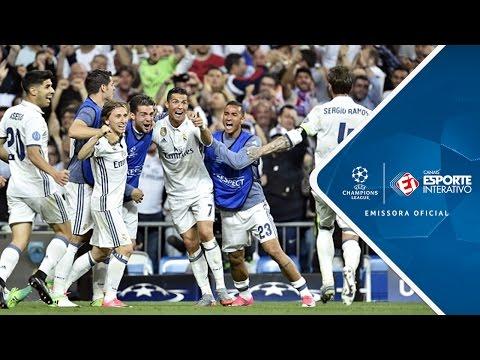 Bayern Munich Vs Freiburg Channel