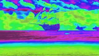 "Копия видео ""футаж море"""