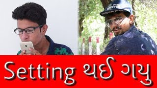 Baixar Dating With Hottest Girlfriend | Yo Yo Jv