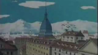 Ai no Gakko Cuore Monogatari - Opening Coreano