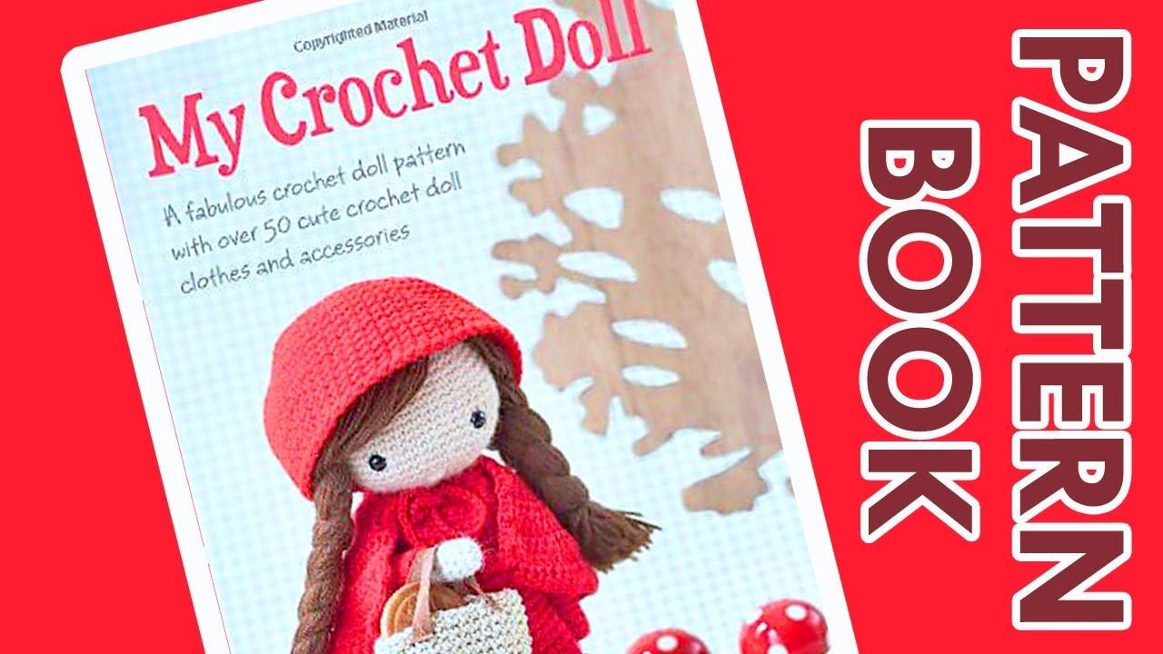 Free Alice in Wonderland Crochet Doll Pattern | Amigurumi doll ... | 720x1280