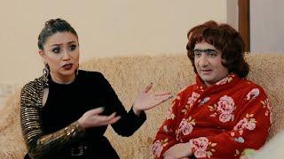 """""""Buğlama"""" #16 Yeni (23.03.2019) #BozbashPictures"""