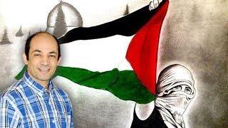 قانون يهودية الدولة معناه و آثاره على العرب و الدروز