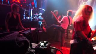 видео Туры в Верону из Барнаула