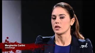 Video Donne vittime e carnefici - IL CASO GUCCI - Puntata del 29/01/2013 download MP3, 3GP, MP4, WEBM, AVI, FLV November 2017