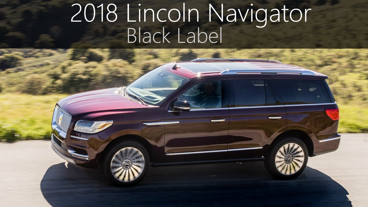 2018 lincoln aviator.  2018 Throughout 2018 Lincoln Aviator