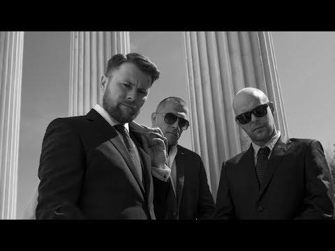 ZIPERA - #POMÓŻ_SOBIE feat. Spalto (prod. Szczur)