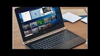 Microsoft's latest Windows 10 'Redstone 5' test build makes remote server admin tools available o...