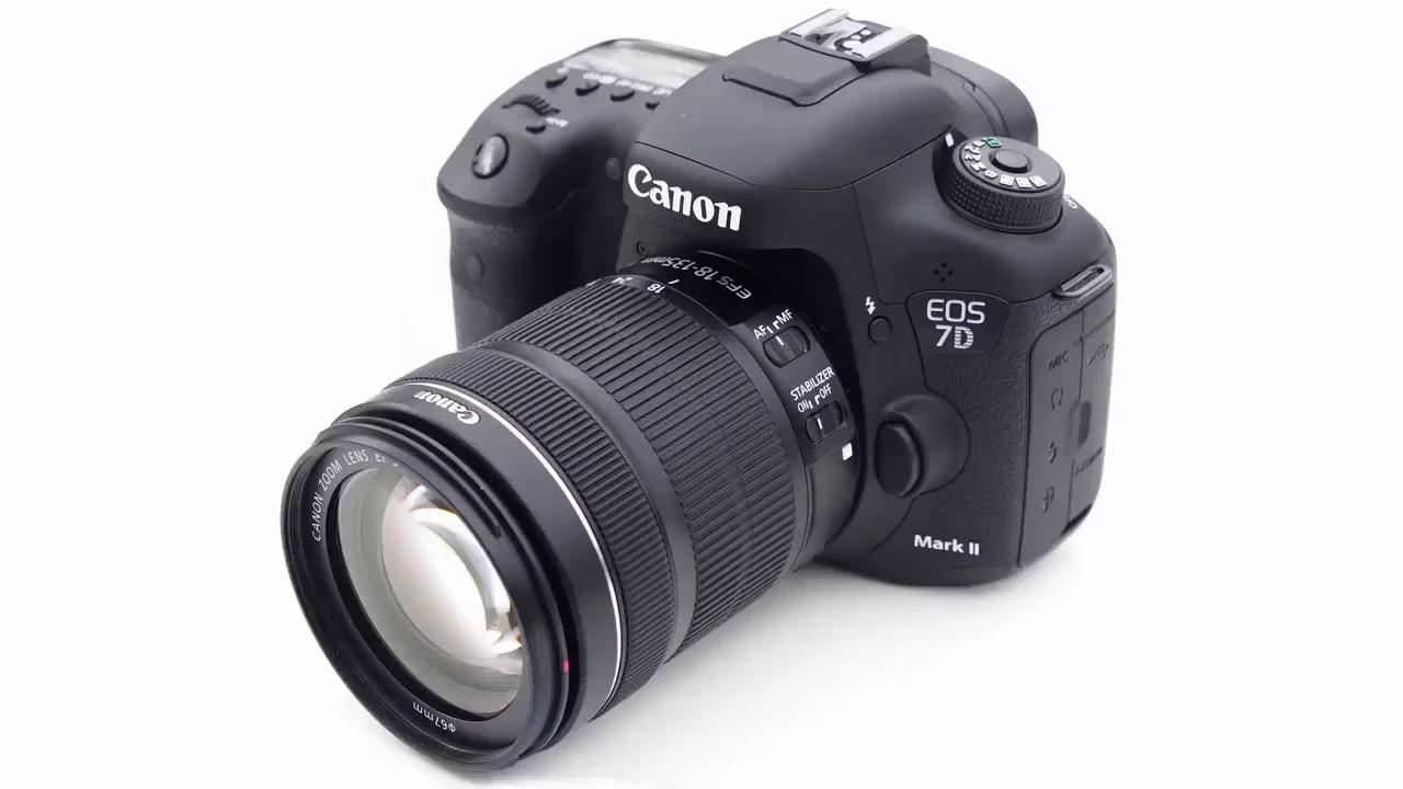 Как Узнать Прошивку Фотоаппарата Canon
