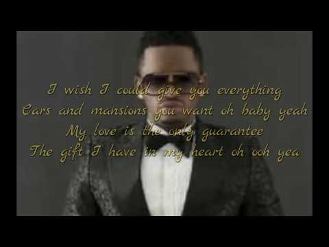 diamond-platnumz-eneka-(lyrics-2017)