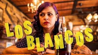 """Los Blancos - """"Don"""