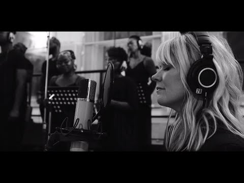 My Weapon, Natalie Grant