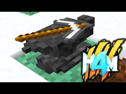 THE BEST THING TO BUY?! |HOW TO MINECRAFT 4 #71 (Minecraft 1.8 SMP)
