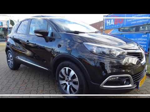 Renault Captur ENERGY 1.5 DCI EXPRESSION AC/CRUISE/LMV/KEYLESS-ENTRY