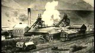 tredegar ebbw vale 1900 to 1999 part 1