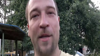 видео Маленькие хитрости: Убираем мелкие царапины с кузова, подручными средствами