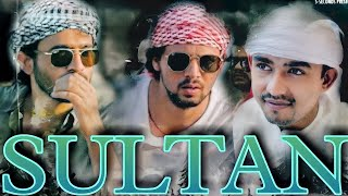 sultan   sultan part- 2   round 2 hell new video   r2h new video   Round2hell   R2h   5 second