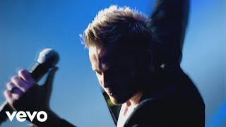 Westlife - Wild Wild West (Live at Wembley '06)