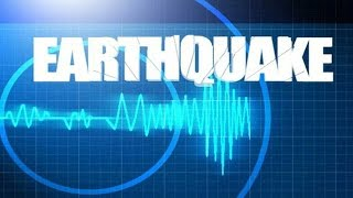 Earthquake of 5.0 magnitude jolts Pakistan and Afghanistan
