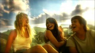 Teen Angels - Vuelvo A Casa
