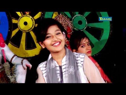 Anjali Bhardwaj New Bol Bum Song - Ajbe Lage Baba Shiv Gharva - Anjali Bhardwaj Kawar Geet