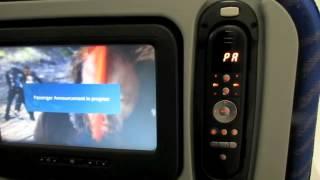 ? ep.12: China Southern Airlines CZ3113 Guangzhou to Beijing