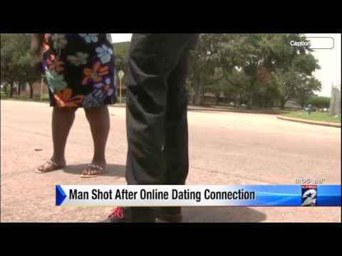 Part 2: Dating Apps and Online Dating Sites