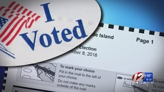 Safety measures ensure vote count will be correct, From YouTubeVideos