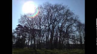 Kontretanz KV 534 Fassung A  - Wolfgang Amadeus Mozart - 모차르트 - 피아노