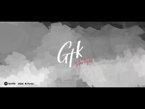 GTK - My Hero [ Official Audio ] lyrics