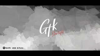 GTK - My Hero [ Official Audio ] lyrics