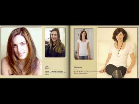 Relooking avant apres youtube - Relooking appartement avant apres ...