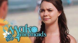 Mako Mermaids S1 E24: Trust (short episode)