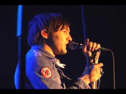 Fall Out Boy - Believers Never Die Part Deux - Berlin