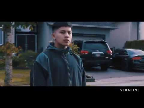 Been Thru It - Music Video (For Educational Purposes Only) Filmed with Canon 70D