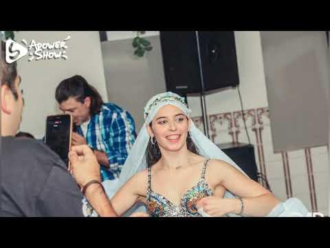 Vídeo promocional Rui Fontelas