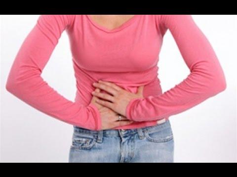 Язва желудка - симптомы, причины, диета и лечение язвы