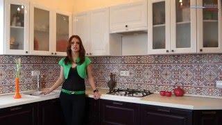 Дизайн-проект интерьера кухни(http://www.stilecasa.ru/zakazat-dizayn-interera., 2015-12-29T22:24:32.000Z)