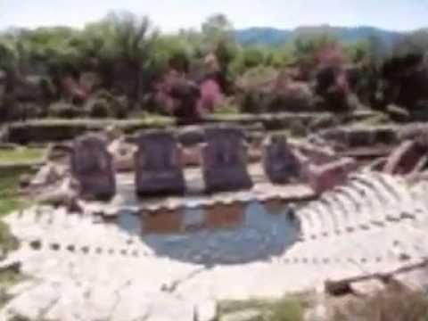 ΒΟΡΕΙΑ ΗΠΕΙΡΟΣ - NORTHERN EPIRUS - VOREIA HPEIROS