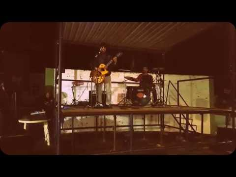 two-guys-one-band---them-eyes-(black-keys-cover)---live
