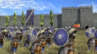 XIII Century: Death or Glory