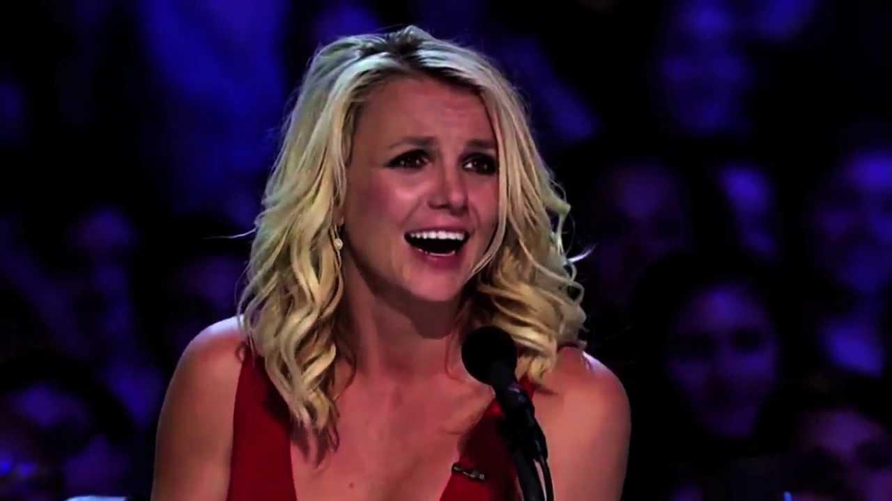 Feeling Good (Echoes) - Carly Rose Sonenclar - X Factor ...